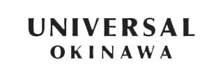 UNIVERSAL OKINAWA